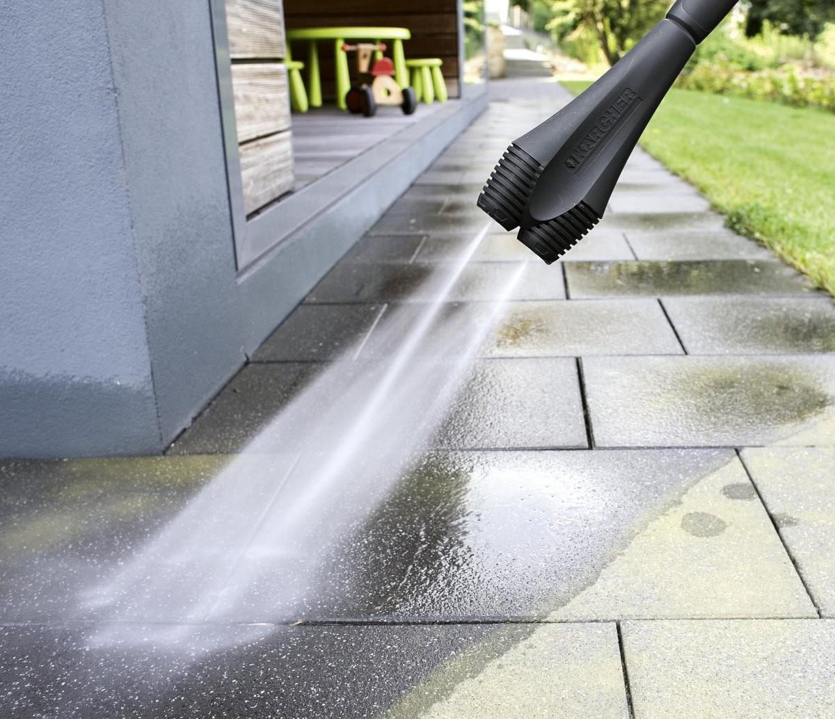 Anti Mousse Terrasse Beton entreprise de nettoyage de terrasse 59 nord tél: 03.59.28.30.79